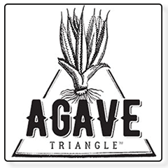 Chicago's Agave Triangle